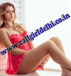 Independent Delhi escort